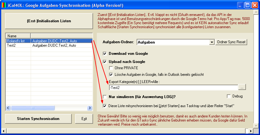http://ical.gutentag.ch/forum/img/GTasks3.png