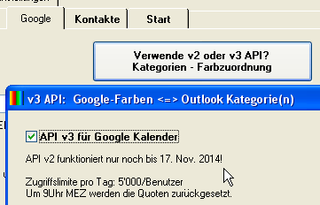 http://ical.gutentag.ch/forum/img/greenshot_2014-11-19_06-49-19.png