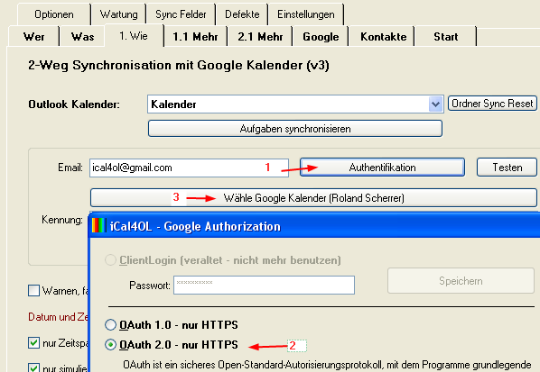 http://ical.gutentag.ch/forum/img/greenshot_2014-11-19_06-57-53.png