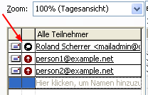 http://ical.gutentag.ch/forum/img/multi5.png